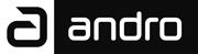 Logo: Andro