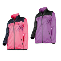 Tibhar Anzugjacke Game Lady