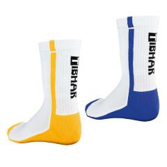 Tibhar Socke Pro