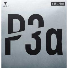 Victas Belag Curl P3aV