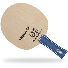 Tibhar Holz Dynamic J7
