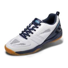 Donic Schuh Reflex