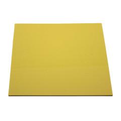 Der Materialspezialist Dämpfungsschwamm gelb