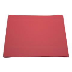 Der Materialspezialist Dämpfungsschwamm rosa