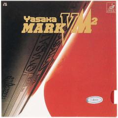 Yasaka Belag Mark V M'²