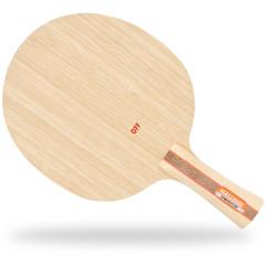 Hallmark Holz Combination