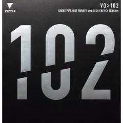Victas Belag VO > 102