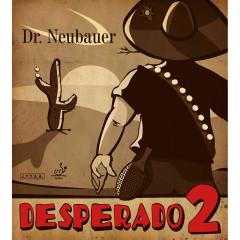 Dr. Neubauer Belag Desperado 2