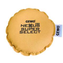 GEWO Reinigungsschwamm rund Nexxus Pro