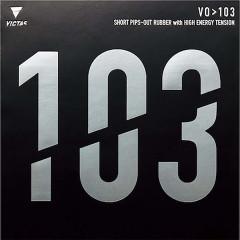 Victas Belag VO > 103