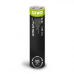 GEWO Ball Ultra SLP 40+ *** 6er tube