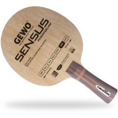 GEWO Holz Sensus Powerfeeling