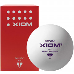 Xiom Trainingsball Sensa 100er