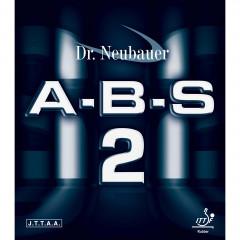 Dr. Neubauer Belag A-B-S 2