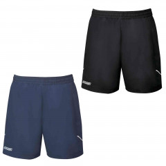 Donic Shorts Limit Junior