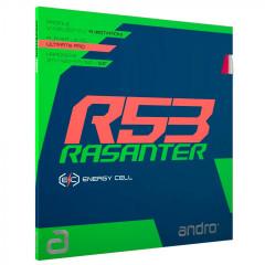 andro Belag Rasanter R 53