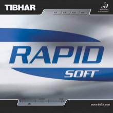 Tibhar Belag Rapid Soft