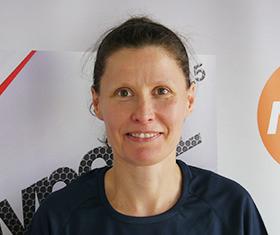 Natalie Horak