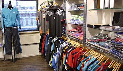Unser Shop Bild 3 von 8