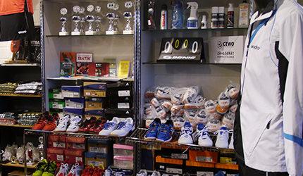 Unser Shop Bild 7 von 8