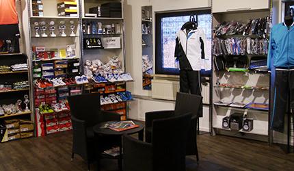 Unser Shop Bild 8 von 8
